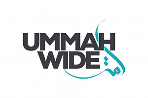 Featured by Ummah Wide